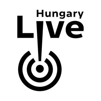 Hungary L!ve Művészeti Alapítvány
