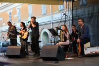 Kultúr Találka együttes
