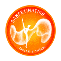 Dancetination