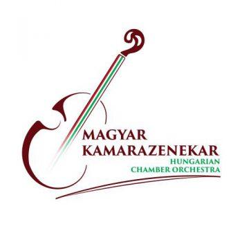 Magyar Kamarazenekar Alapítvány