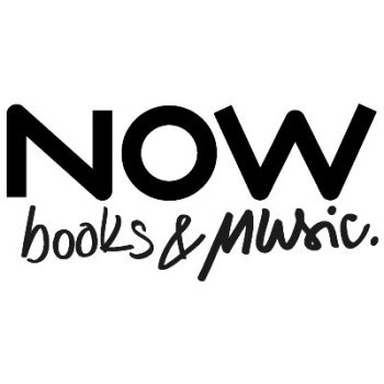 NOW Books & Music